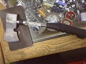 COGHLANS Hunting Knife HATCHET